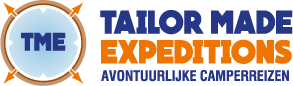 Tailormade Expeditions