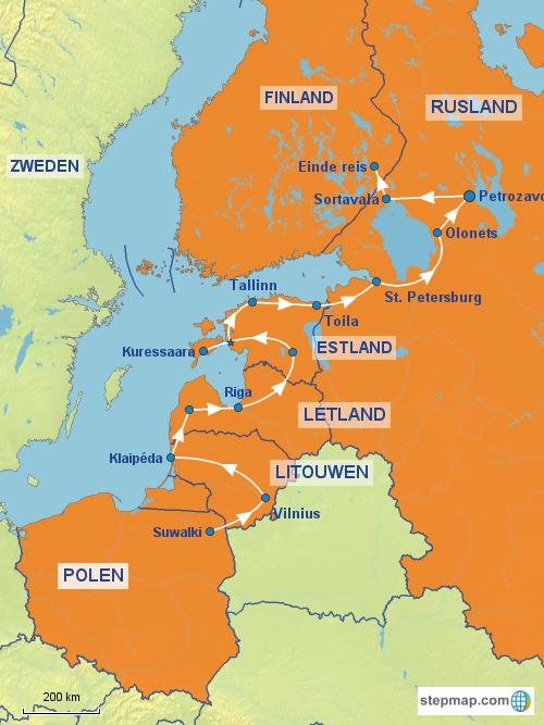 TME-camperreis-door-de-baltische-staten-en-rusland-500v2