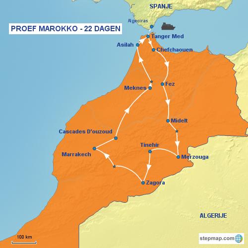 TME-proef-marokko-camperreis-tme-22-dagen-500