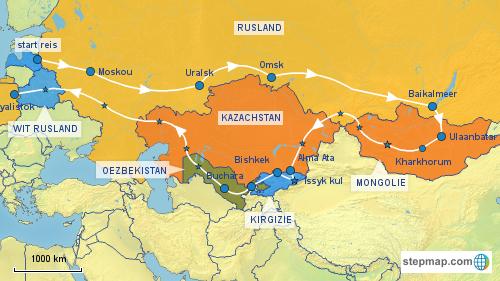 TME-centraal-azie-en-mongolie-zijde-route-500