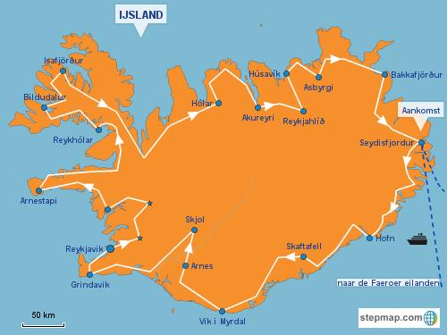 tme-camperreis-ijsland-def-500