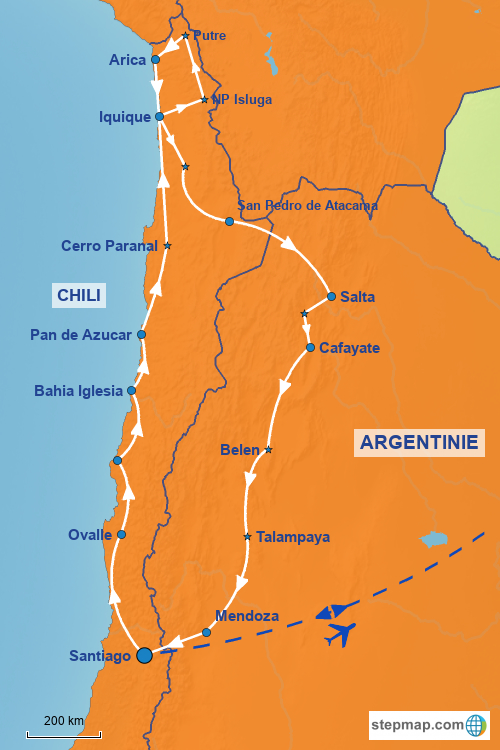 TME-per-camper-door-noord-chili-en-argentinie-500
