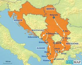 TME-Camperreis-Albanie-en-Macedonie