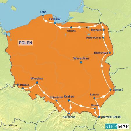 Met-de-camper-door-Polen