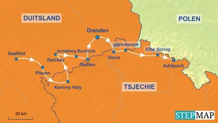 TME-met-de-camper-door-Duitsland-en-Tsjechie 450