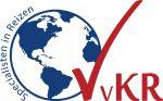 Logo VvKR klein