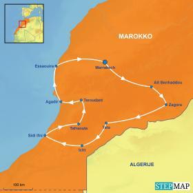 Met-de-huurcamper-naar-Marokko tme